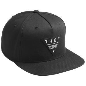 Thor Limiter Trucker Hat