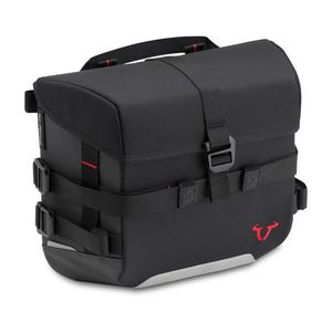 SW-MOTECH SysBag 10 Tail Bag / Side Bag