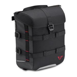 SW-MOTECH SysBag 15 Tail Bag / Side Bag