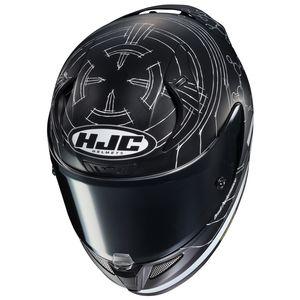205c3083 HJC RPHA 11 Pro Helmets - RevZilla