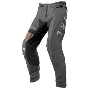 Thor Prime Pro Fighter Pants