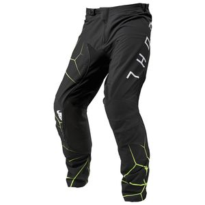 Thor Prime Pro Infection Pants