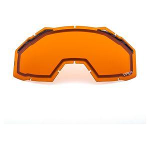 Klim Viper Pro Replacement Dual Lens