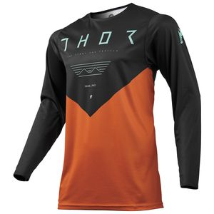 Thor Prime Pro Jet Jersey