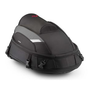 SW-MOTECH Jetpack Tail Bag
