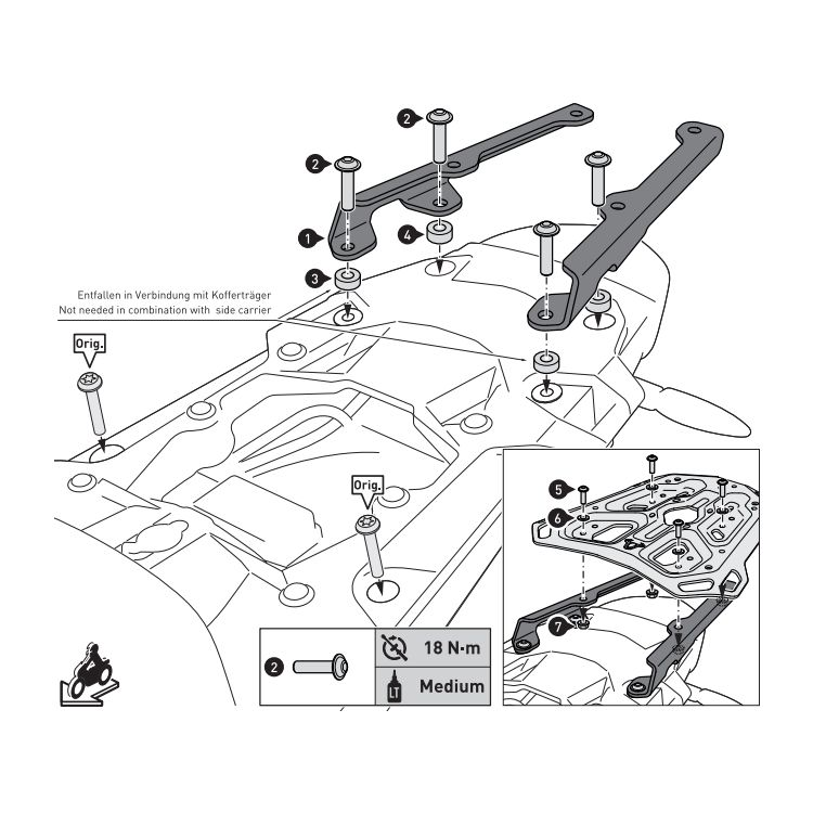 2014 Bmw R1200g Wiring Diagram