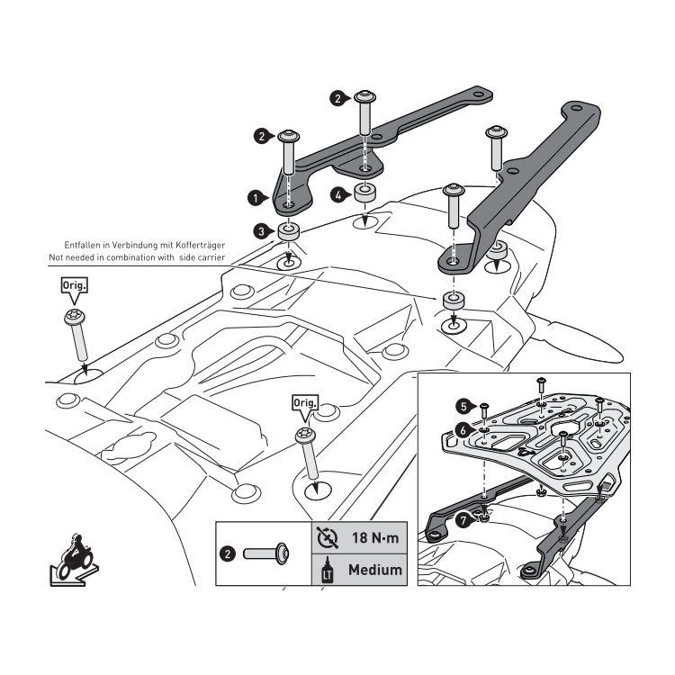 2014 Bmw R1200g Wiring Diagram