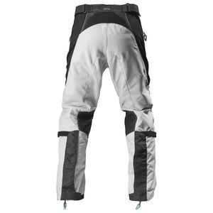 87d7bba1004 Klim Mojave Pants - RevZilla