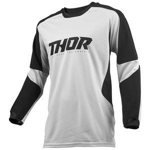 Thor Terrain Jersey