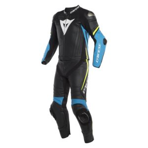 Dainese Laguna Seca 4 Two Piece Race Suit