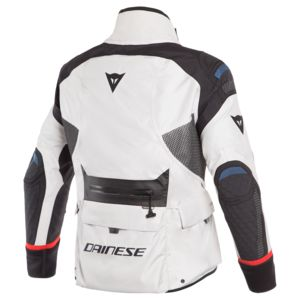 Jacket Tex Gore Dolomiti Revzilla Dainese K135FuJclT