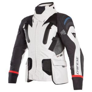 Dainese Antartica Gore-Tex Jacket