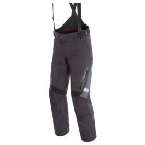 Dainese Gran Turismo Gore-Tex Pants