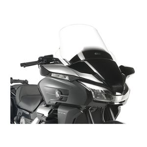 Givi D1134ST Windscreen Honda CTX1300 2014
