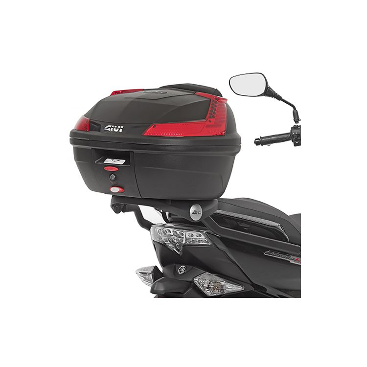 Givi SR2121 Top Case Rack Yamaha SMAX 2015-2020