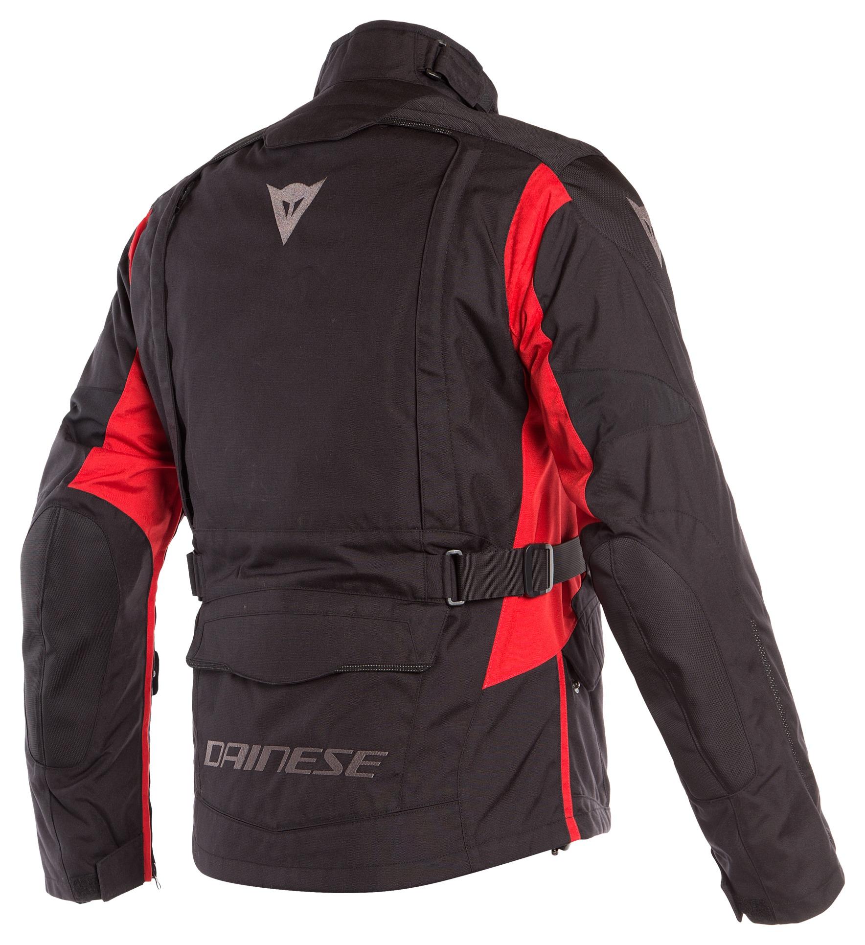 21186d9bff Dainese X-Tourer D-Dry Jacket - RevZilla