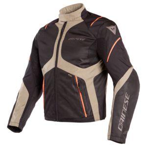 Dainese Sauris D-Dry Jacket