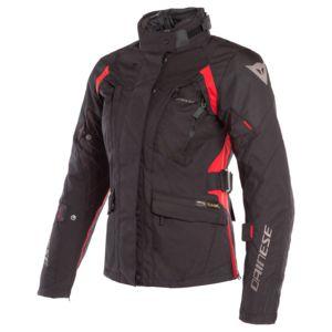 Dainese X-Tourer D-Dry Women's Jacket