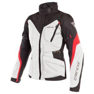 Dainese Tempest 2 D-Dry Women's Jacket