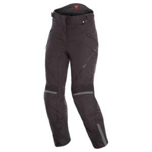 Dainese Tempest 2 D-Dry Women's Pants