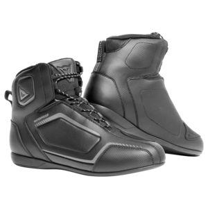 Dainese Raptors D-WP Shoes