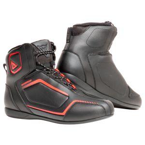 Dainese Raptors D-WP Women's Shoes