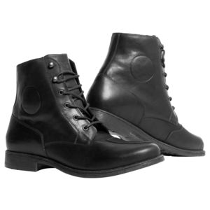 Dainese Shelton D-WP Boots