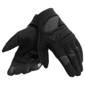 Dainese Fogal Gloves