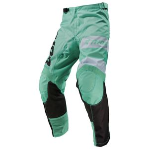 Thor Pulse Savage Jaws Youth Pants (Youth 24)