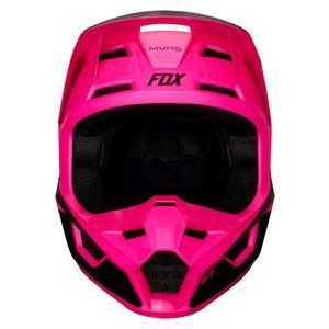 2f07dce5b Fox Racing Youth V1 Boba Fett LE Helmet