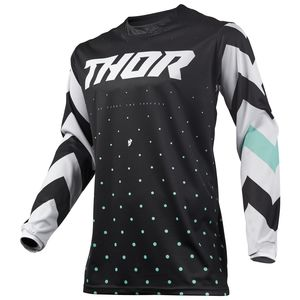 Thor Pulse Stunner Youth Jersey