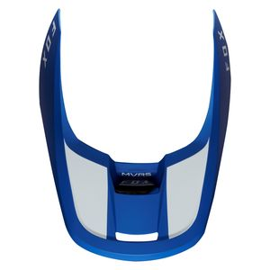 Fox Racing V1 Mata Visor
