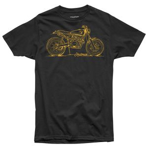 28b01655d6256 Thor Casual Motocross Clothing - RevZilla