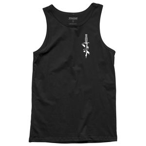 Thor Juliet Tank Top
