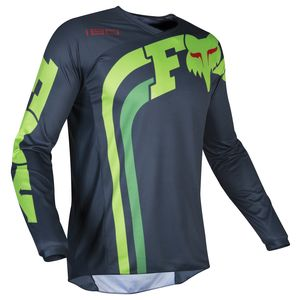 88f3a96ece9 Fox Racing Jerseys - RevZilla