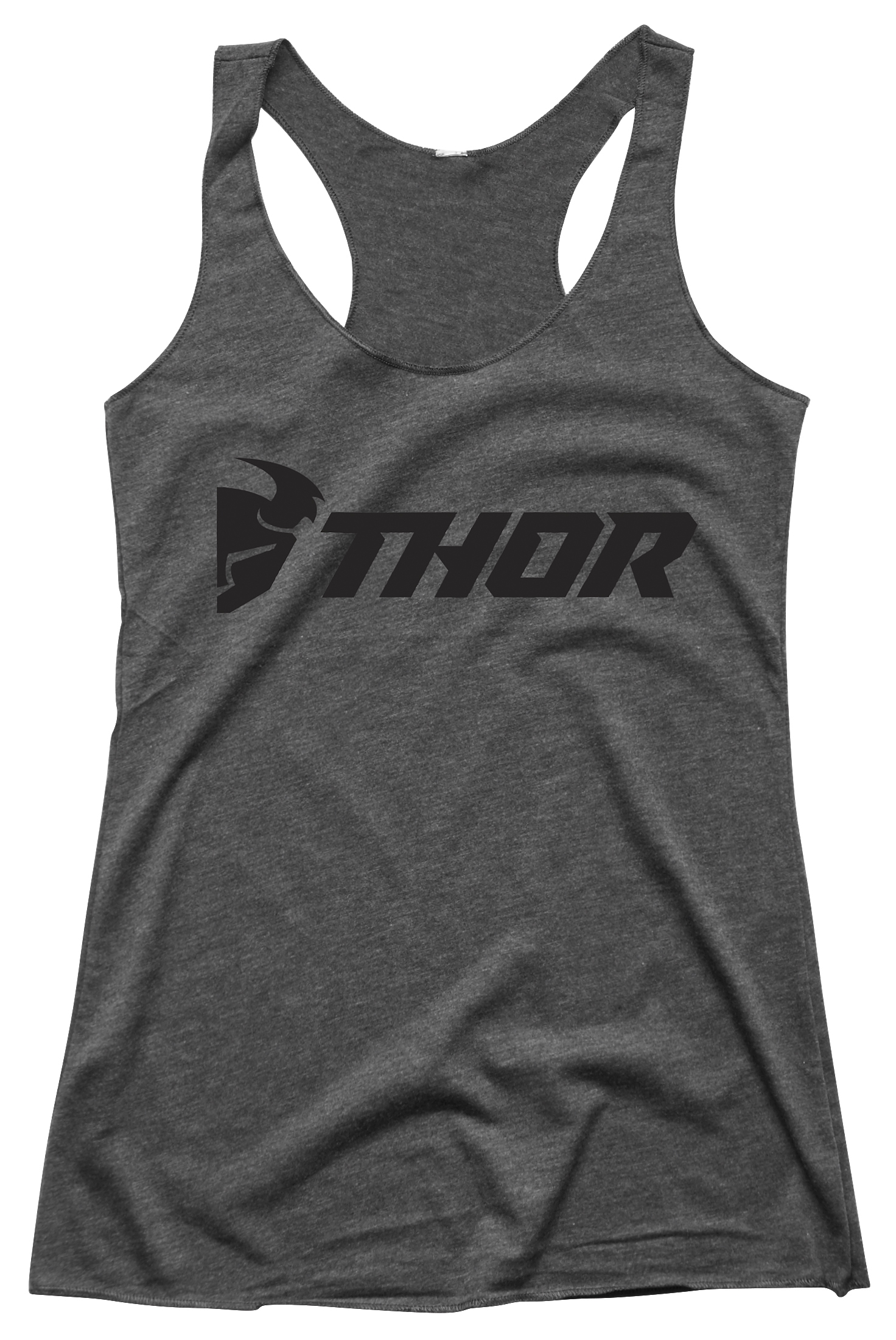 e8c121b89ac0a Thor Loud Women s Tank Top - RevZilla