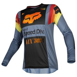 Fox Racing Youth 360 Murc Jersey
