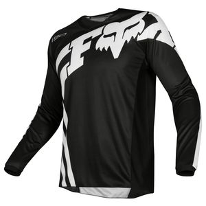 Fox Racing Youth 180 Cota Jersey