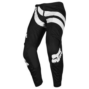 Fox Racing Youth 180 Cota Pants