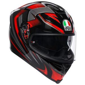 9e83dd2ad3f AGV K5S Helmets - RevZilla