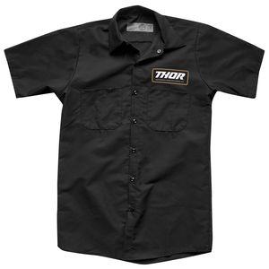 Thor Standard Work Shirt