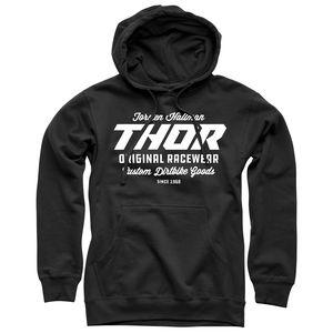 Thor The Goods Hoody