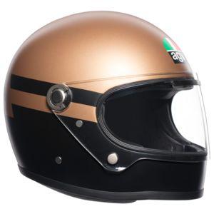 AGV X3000 Superba Helmet