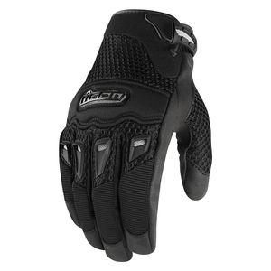 Icon Twenty-Niner CE Women's Gloves