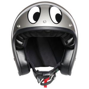 AGV X70 Montjuic Helmet
