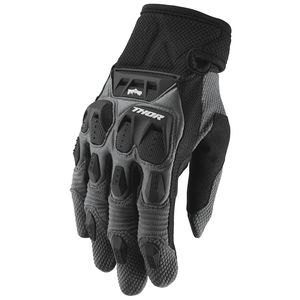 Thor Terrain Gloves
