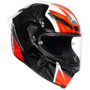 AGV Corsa R Casanova Helmet