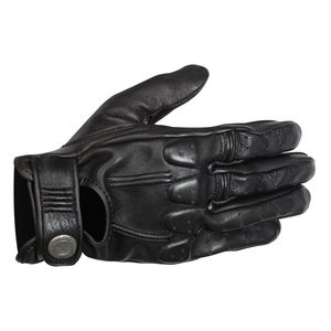 Street & Steel Driven Gloves
