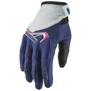 Thor Spectrum Women's Gloves