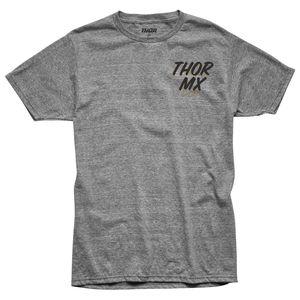 Thor Doin' Dirt T-Shirt